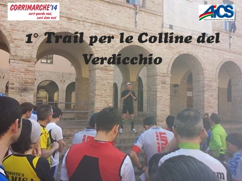 trail_verdicchio